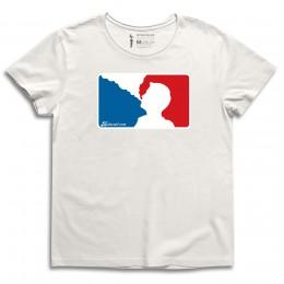 Buharist.com NBA Style Beyaz
