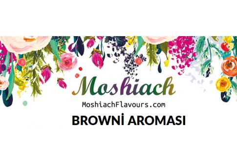 Moshiach Browni Aroması