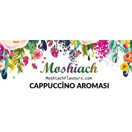 Moshiach Cappucinp Aroması