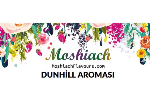 Moshiach Dunhill Aroması
