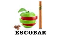 Escobar - 30 ML