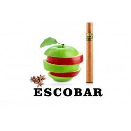 Escobar - 100 ML