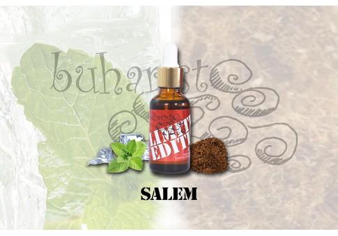 Salem - 30 ML