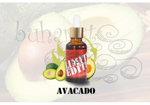 Avokado - 30 ML