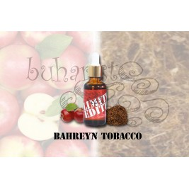 Bahreyn Tobacco - 3 ML Tester