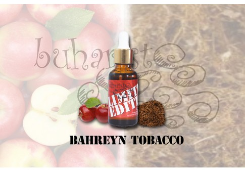 Bahreyn Tobacco - 30 ML