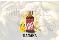 Banana - 30 ML