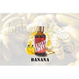 Banana - 50 ML