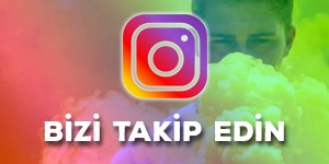 Buharist instagram takip et