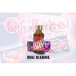 Big Babol - 10 ML Tester