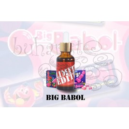 Big Babol - 3 ML Tester