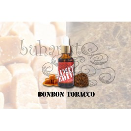 Bonbon Tobacco - 100 ML
