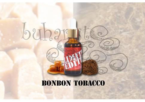 Bonbon Tobacco - 30 ML