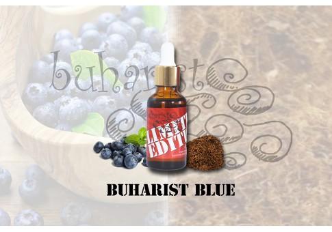 Buharist Blue - 100 ML