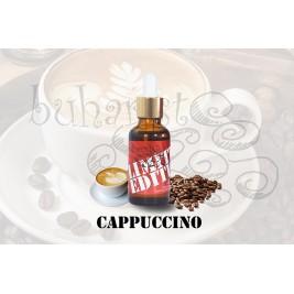 Cappuccino - 10 ML Tester