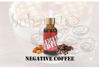 Negative Coffie - 50 ML