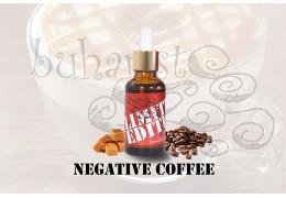 Negative Coffie - 30 ML