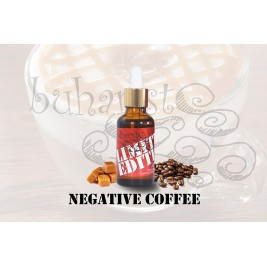 Negative Coffie - 3 ML Tester