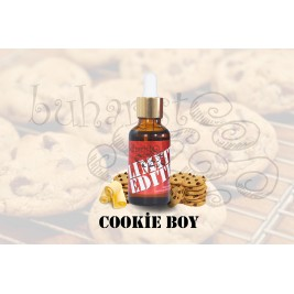 Cookie Boy - 3 ML Tester
