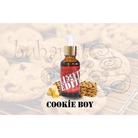 Cookie Boy - 30 ML