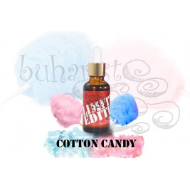 Cotton Candy - 50 ML