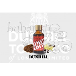 Dunhill - 50 ML