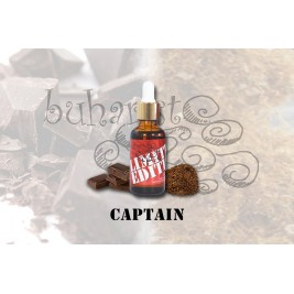 Captain - 50 ML