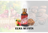 Elma Muffin - 30 ML