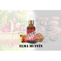 Elma Muffin - 10 ML Tester