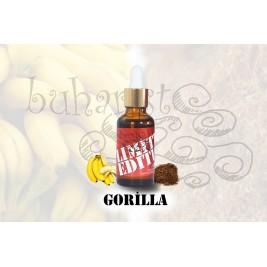 Gorilla - 50 ML