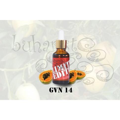 GVN 14 ( Kavunlu ) - 30 ML