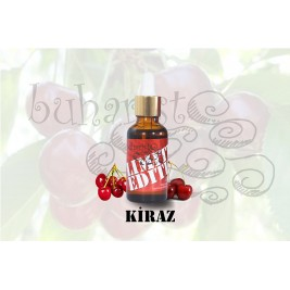 Kiraz - 100 ML