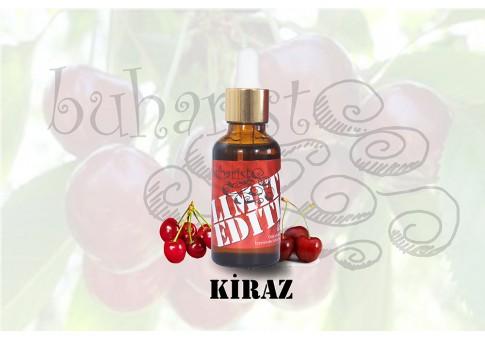 Kiraz - 30 ML