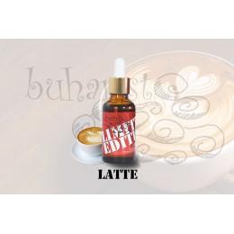 Latte - 30 ML