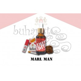 Marl Man - 3 ML Tester