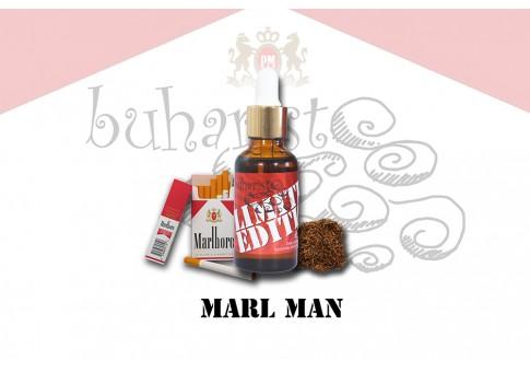 Marl Man - 30 ML