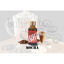 Mocha - 3 ML Tester