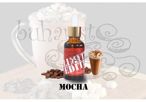 Mocha - 30 ML