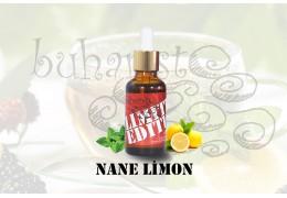 Nane Limon - 100 ML