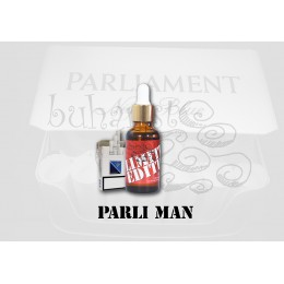 Parli Man - 30 ML