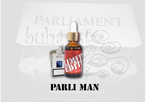 Parli Man - 50 ML