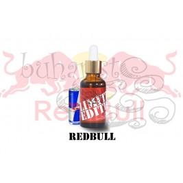 Red Bull - 30 ML
