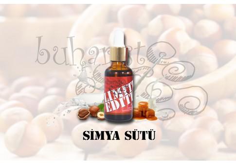 Simya Sütü - 30 ML