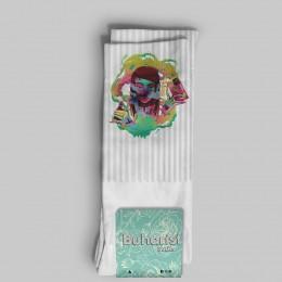 Smart Vape Design Socks