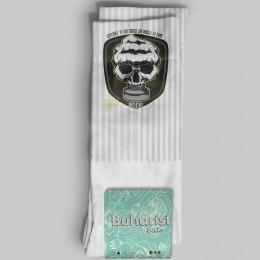 Kraken Design Socks