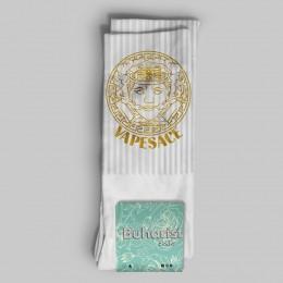 Vapesace Design Socks