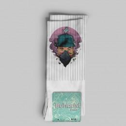 Vatos Locos Design Socks
