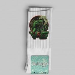 Leguan Design Socks