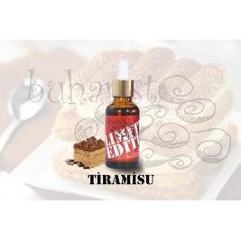 Tiramisu - 100 ML
