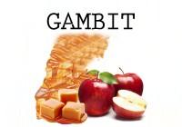 Gambit - 30 ML